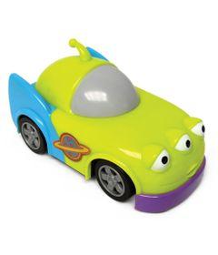 Veiculo---Disney-Pixar---Toy-Story-4---Aliens---Roda-Livre---Toyng