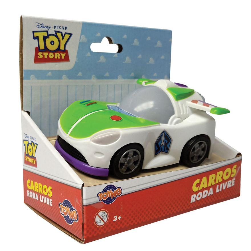 Veiculo---Disney-Pixar---Toy-Story-4---Buzz---Roda-Livre---Toyng