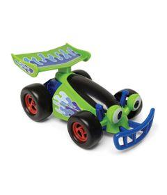 Veiculo---Disney-Pixar---Toy-Story-4---CR---Roda-Livre---Toyng