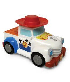 Veiculo---Disney-Pixar---Toy-Story-4---Jessie---Roda-Livre---Toyng