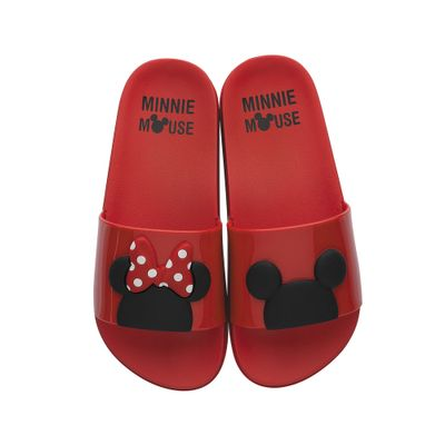 Chinelo-Infantil---Slide---Disney---Minnie-Mouse---Amazing---Grendene