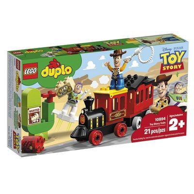LEGO-Duplo---Disney---Pixar---Toy-Story-4---Trenzinho---frente