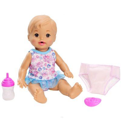 boneca-little-mommy-bebe-faz-xixi-loira-vestido-azul-hasbro-FBC88-FBC90_Frente