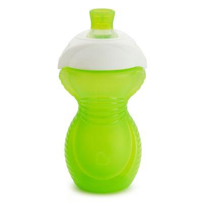 copo-bite-proof-click-266-ml-verde-e-branco-munchkin-244166_Frente