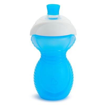 copo-bite-proof-click-266-ml-azul-e-branco-munchkin-244166_Frente