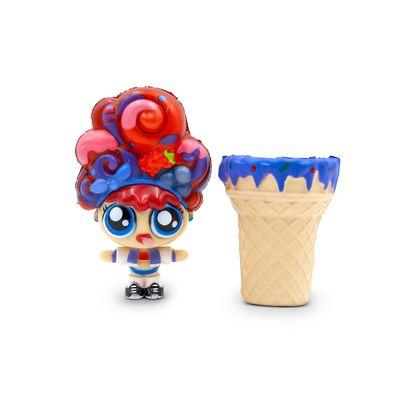 Mini-Boneca-13-Cm-Gelateenz-com-Cheirinho-Sorvetes-Frutas-Vermelhas-DTC-5106_frente