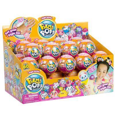 Mini-Figura-Sortidas-Pikmi-Pops-Pirulitos-Surpresas-Serie-3-DTC-5102_frente