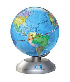 Globo-Terrestre---2-em-1---Dia-e--Noite---Discovery-Frente