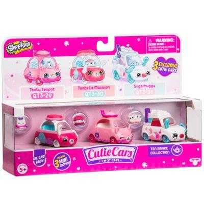 Mini-Figura-e-Veiculo-Shopkins-Cuties-Cars-3-Unidades-DTC-5101_detalhe1