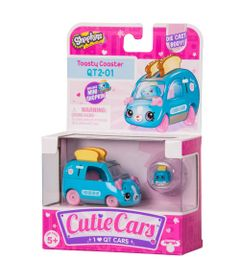 Mini-Figura-e-Veiculo-Shopkins-Cuties-Cars-Blister-Unitario-DTC-5100_frente