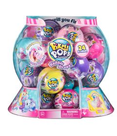 Mini-Figura-Sortidas-Pikmi-Pops-Bubble-Drops-DTC-5091_frente