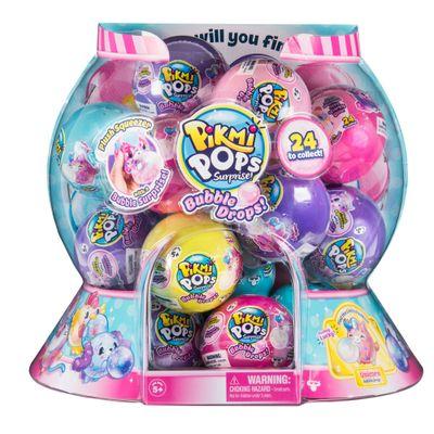 Mini-Figura-Sortidas-Pikmi-Pops-Bubble-Drops-DTC-5091_frente