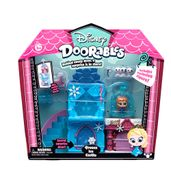 Mega-Playset-e-Mini-Figura-Disney-Doorables-3-Cenarios-DTC-5085_frente