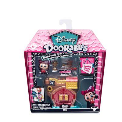 Mini-Playset-e-Mini-Figura-Disney-Doorables-Aladdin-DTC-5083_frente