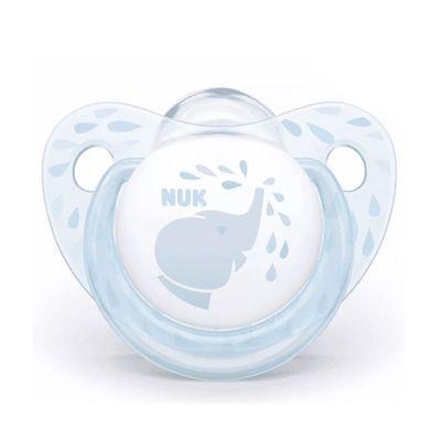 Chupeta-Rose---Blue-S1---Azul-Elefante_Frente