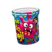 Pote-de-Slime-Ecao-Borrachinhas-Emoji-Vermelho-DTC-5057_frente