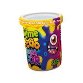 Pote-de-Slime-Ecao-Muda-de-Cor-Roxo-DTC-5056_frente