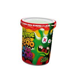 Pote-de-Slime-Ecao-Muda-de-Cor-Verde-DTC-5056_frente