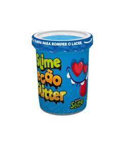 Pote-de-Slime-Ecao-Glitter-Azul-DTC-5055_frente