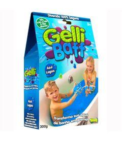 Slime-para-Banho---300g---Gosma-Pegajosa---Gelli-Baff---Azul-Lagoa_Frente
