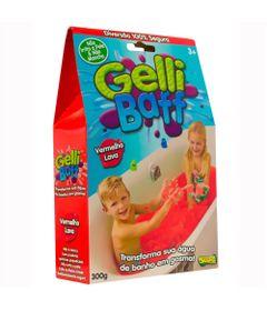 Slime-para-Banho---300g---Gosma-Pegajosa---Gelli-Baff---Vermelho-Lava_Frente