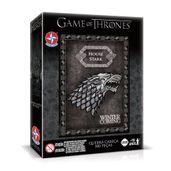 Quebra--Cabeca-500-Pecas-Game-Of-Thrones-Stark-Estrela-1201601700048_frente
