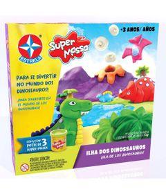 Massa-de-Modelar-Super-Massa-Ilha-dos-Dinossauros-Estrela-1001301400188_frente