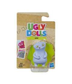 Mini-Figura-12-CM-Uggly-Dolls-Babo-Hasbro-E5655_frente