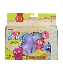 Figura-e-Veiculo-Uggly-Dolls-Moxy-e-Peggy-Hasbro-E4519_frente