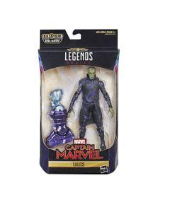 Figura-Articulada-26-Cm-Disney-Marvel-Capita-Marvel-Talos-Hasbro-E3542_frente