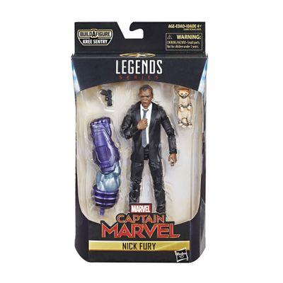 Figura-Articulada-26-Cm-Disney-Marvel-Capita-Marvel-Nick-Fury-Hasbro-E3542_frente