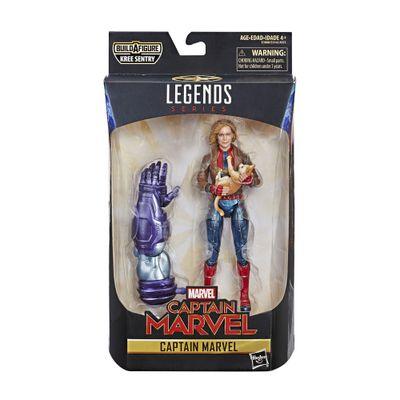 Figura-Articulada-26-Cm-Disney-Marvel-Capita-Marvel-Dr.-Paul-Duval-Hasbro-E3542_frente