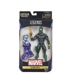 Figura-Articulada-26-Cm-Disney-Marvel-Capita-Marvel-Genis-Vell-Hasbro-E3542_frente