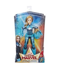 Boneca-Articulada-30-Cm-Disney-Marvel-Capita-Marvel-Starforce-Hasbro-E4945_frente