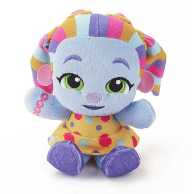 mini-pelucia-13-cm-playskool-super-monsters-zoe-walker-hasbro-E5234_Frente