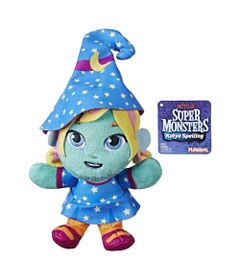 mini-pelucia-13-cm-playskool-super-monsters-katya-spelling-hasbro-E5234_Frente