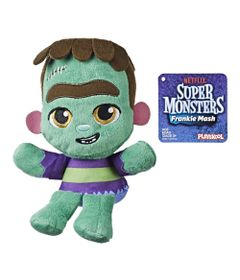 mini-pelucia-13-cm-playskool-super-monsters-frankie-mash-hasbro-E5234_Frente
