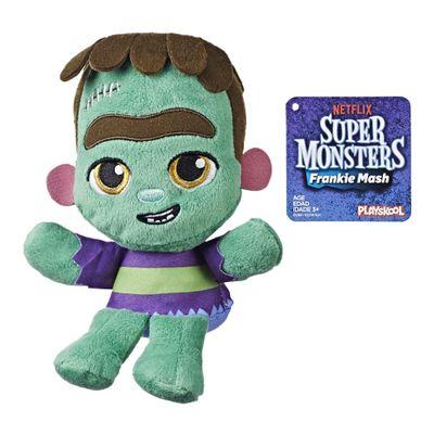 mini-pelucia-13-cm-playskool-super-monsters-frankie-mash-hasbro-E5234_Frente