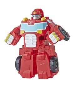 boneco-transformers-rescue-bots---robo-bombeiro-hasbro-E0149-A7024_Frente