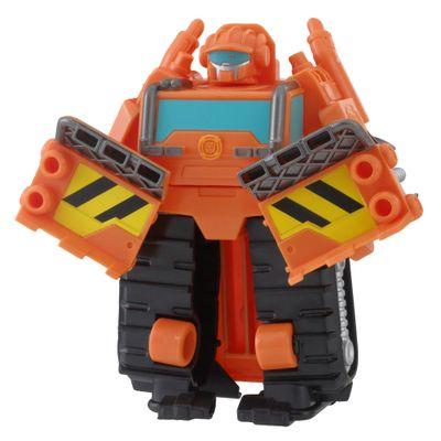 boneco-transformers-rescue-bots---robo-construtor-hasbro-E4107-A7024_Frente