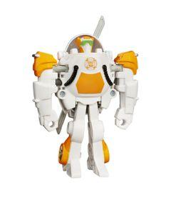 boneco-transformers-rescue-bots---robo-voador-hasbro-B3488-A7024_Frente