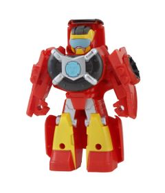 boneco-transformers-rescue-bots---hot-shot-hasbro-E4106-A7024_Frente