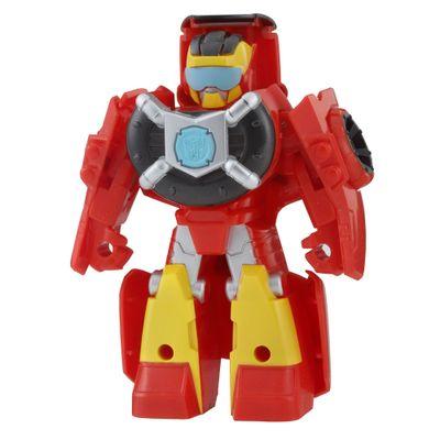 boneco-transformers-rescue-bots---hot-shot-hasbro-E4106-A7024_Frente