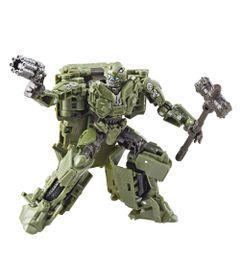boneco-transformers-generations-12-cm-studio-serie-deluxe---wwii-bumblebee-hasbro-E0701-E3698_Frente