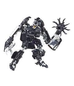 boneco-transformers-generations-12-cm-studio-serie-deluxe---barricade-hasbro-E0701-E3700_Frente