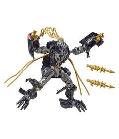 boneco-transformers-generations-12-cm-studio-serie-deluxe---crankcase-hasbro-E0701-E3744_Frente