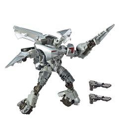 boneco-transformers-generations-12-cm-studio-serie-deluxe---sideswipe-hasbro-E0701-E3726_Frente