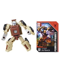 figura-transformavel-transformers-generations-legends-prime-wars-autobot-outback-hasbro-E0602-E1161_Frente