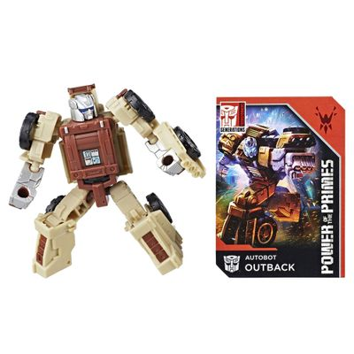 figura-transformavel-transformers-generations-legends-prime-wars-autobot-outback-hasbro-E0602-E1161_Frente