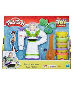 Massa-de-Modelar-Play-Doh-Disney-Toy-Story-4-Buzz-Lightyear-Hasbro-E3369_frente
